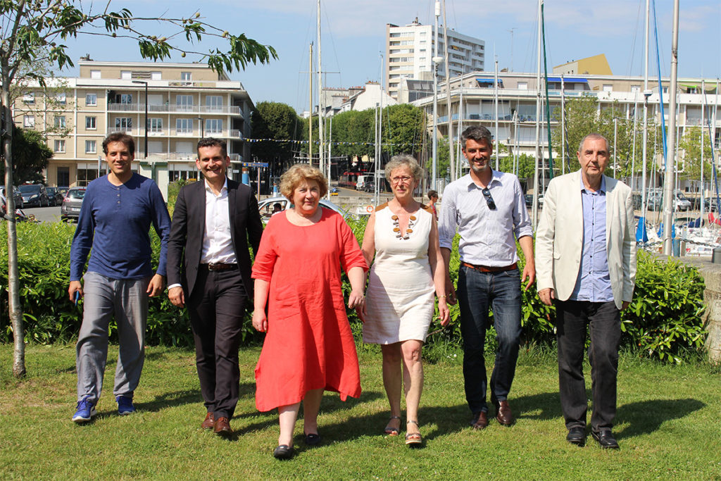 Equipe_energies_citoyennes_lorient(2)