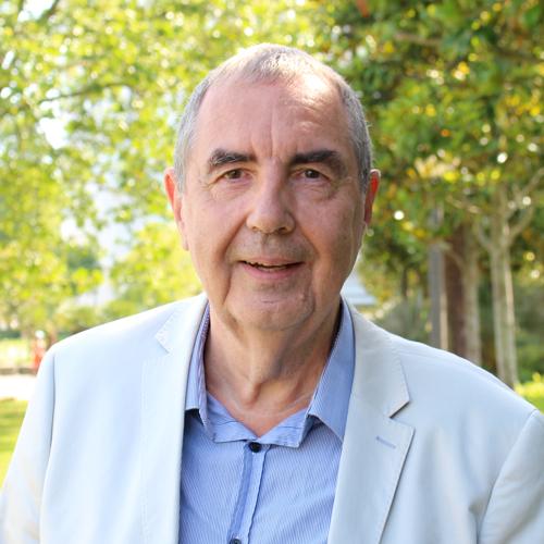 Jean-Philippe_Olivieri_ecl