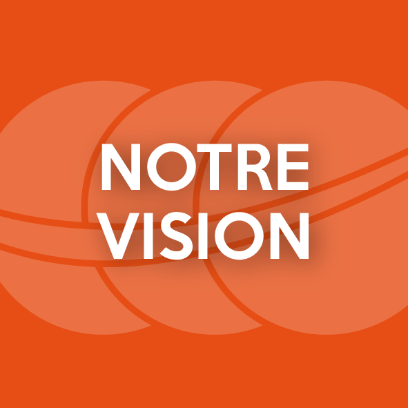 blocs_accueil_orange_vision