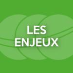 blocs_accueil_vert_les_enjeux