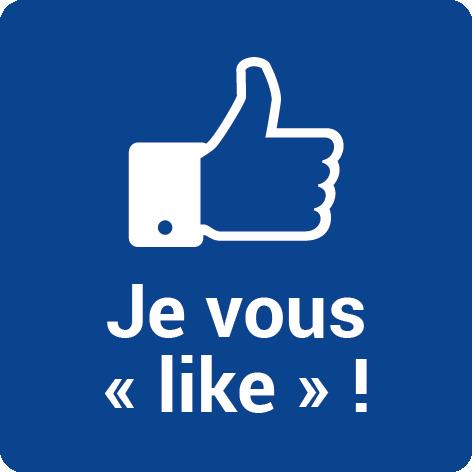bouton_je_vous_like