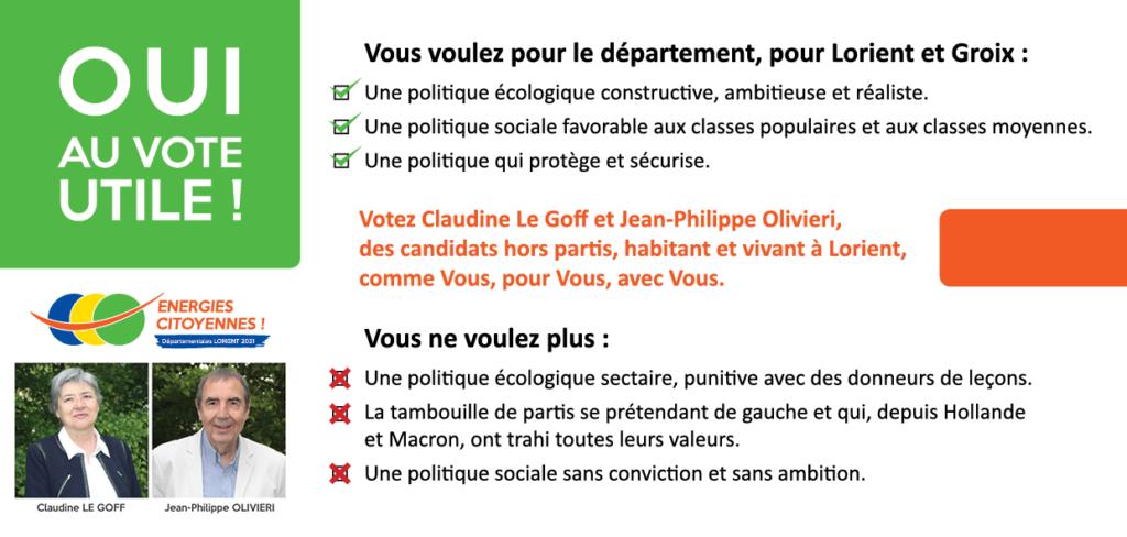 Non à Macron - ECL Lorient Sud (1)