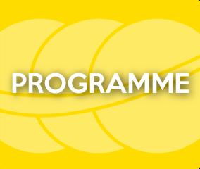 vignette_ecl_Programme