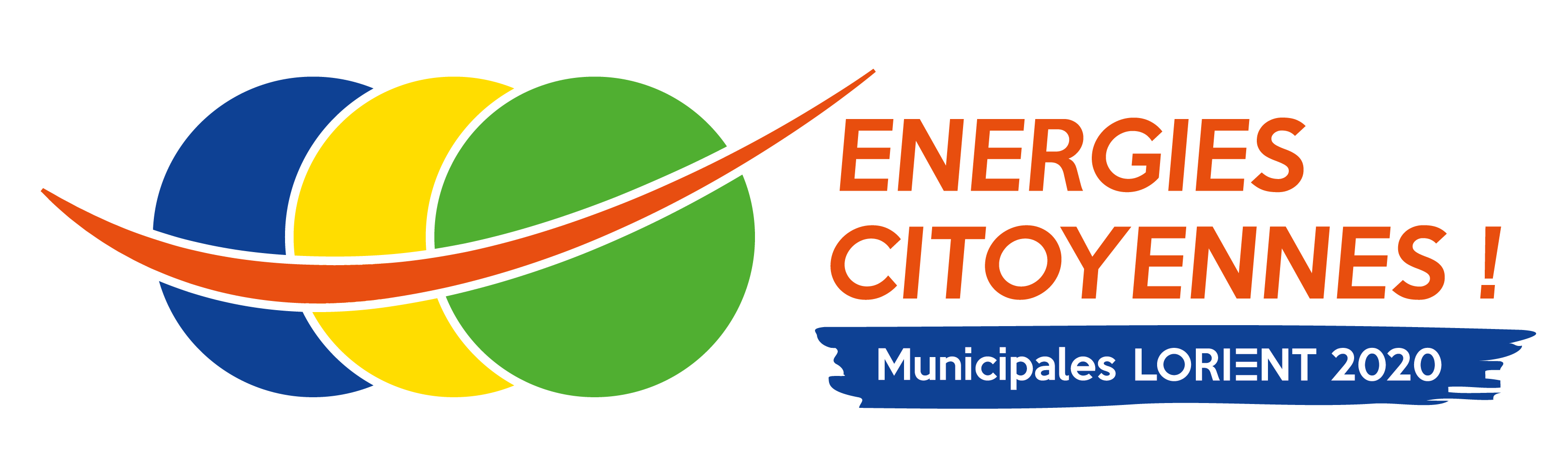 Énergies Citoyennes Lorient
