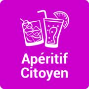 bouton_aperitif_citoyen