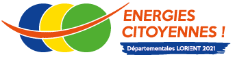 logo_energies_citoyennes_lorient_departementales_en-tete_site